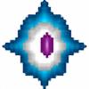 Splitwhistle's avatar