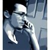 Splitzo's avatar