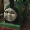 Splodgefan13's avatar