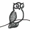 SplodgeGurl's avatar