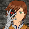 splogy92's avatar