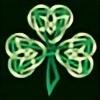 SPLongshanks's avatar