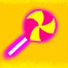 SplooperBooper's avatar