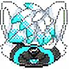 Sploorky's avatar