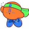 Splooshi's avatar