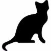 splooshzone's avatar
