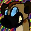 splotchimo's avatar