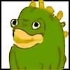 splotchy's avatar