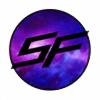 SPltFYre's avatar