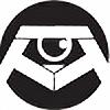 Spluker's avatar