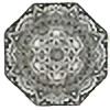 Splund-Art's avatar