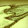 Splunny's avatar