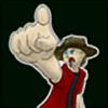 SplurdJer's avatar