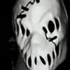 splurj's avatar