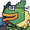 SPM--Francis's avatar