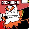 SPM--O-Chuncks's avatar