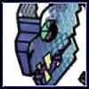 SPM-Bonechill's avatar