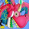 Spm-Fracktail's avatar
