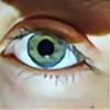 SPMI's avatar
