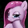 SpmSL's avatar