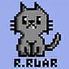 spn-arts's avatar