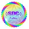 SPN-RUS's avatar