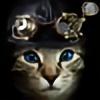 SPNaughtylus's avatar