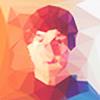 spncr's avatar