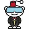 Spncrgmn's avatar