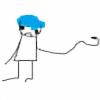 spndl's avatar