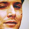 Spnoth's avatar