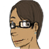 Spo-Mar-Ani07's avatar