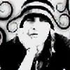Spo-Ok's avatar
