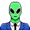Spo0ky-Jim's avatar