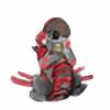 Spobbles's avatar