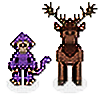 Spobula's avatar