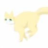 Spock-Meow's avatar