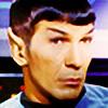 SpockGlocksRocks's avatar