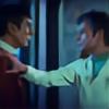 SpockHorror's avatar