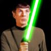spockjedi's avatar