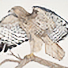 spocklordmagi's avatar