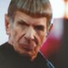 spocklover2000's avatar