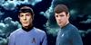 SpockPrimeorSpock's avatar