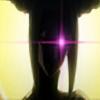 spocktherock3's avatar