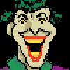 spocktime's avatar