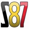 Spocky87's avatar