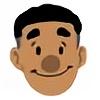 Spodness's avatar