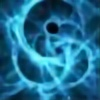 Spodos777's avatar
