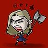 spoerckyart's avatar