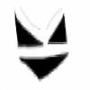 spoggirl's avatar
